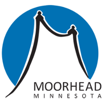 Political Science Prof Says Moorhead Lacks Even The Loosest